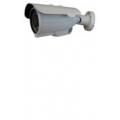 Camera Video Exterior HDCVI