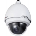 Camera Speed Dome Exterior  SD6336E-H