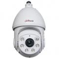 Camera Speed Dome Exterior SD6423C-H