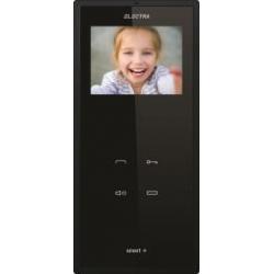 """Post Interior Smart+  Display 3,5"""" TFT-LCD  320 x RGB x 240"""