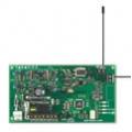 Sisteme radio wireless