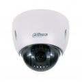 Camera Speed Dome Exterior  SD4223H