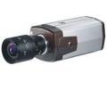Camera Box KM-4200CVI