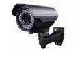 Camera Video Exterior 960H