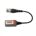 Video Balun Pasiv BP-01A