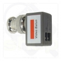 Video Balun Pasiv BP-01C