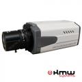 Camera Box KM-4100CVI